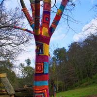 tricollo : l'atelier de yarn...